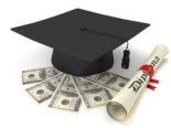 College Fund Donation