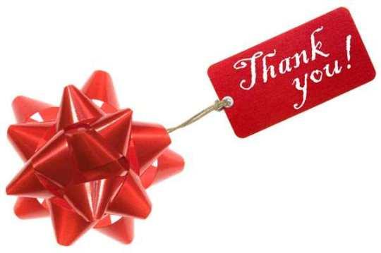 christmas_thank_you