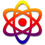 science_symbol_rainbow