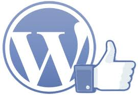 Do you read my blog or just click like?