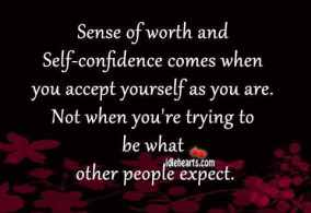 Sense-of-worth-and-self-confidence-comes
