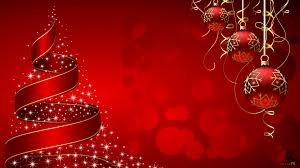 My Grownup Christmas List 2015