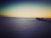 Gulfport, Mississippi Boardwalk