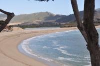 Big Sur Monterey, CA (2)
