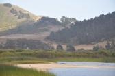 Big Sur Monterey, CA (3)