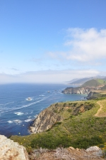 California West Coast (2)