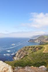 California West Coast (2)