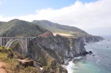 California West Coast (3)