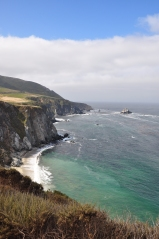California West Coast (6)