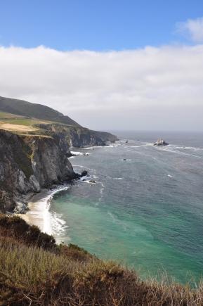California West Coast (6)