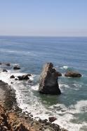Calirfornia Coast