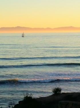 Santa Barbara, CA (2)