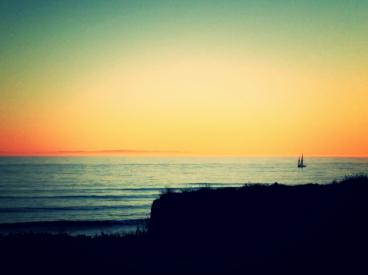 Santa Barbara, CA (3)