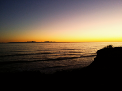 Santa Barbara, CA (4)