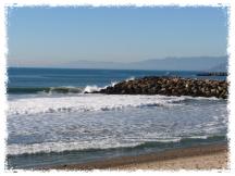 Ventura, CA (2)