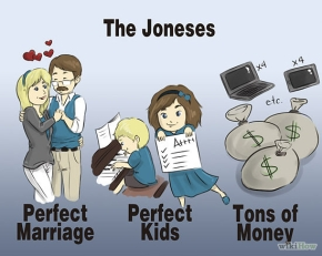 Keeping-up-With-the-Joneses-Step-3