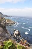 West Coast, California