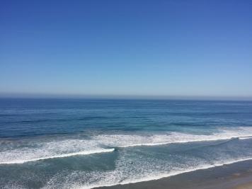 San Diego, CA