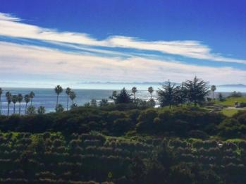 Santa Barbara Community College