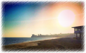 Santa Barbara, CA