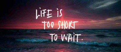 live-life-real-quotes-no-more-regrets