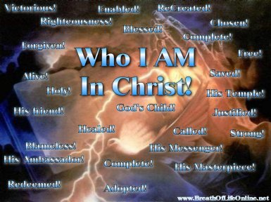 who_i_am_in_christ